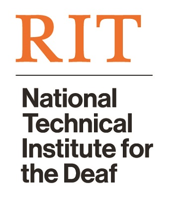 photo of Interpreting provided by RIT/NTID